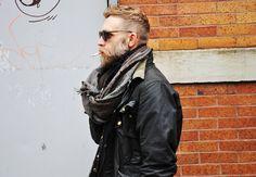 Phillip Crangi, Mens Jewelry Designer, #mensfashion, #styleideas