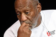 A statue of the embattled comedian Bill Cosby has been removed from the Walt Disney World Resort near Orlando, Florida, a Disney spokesman confirmed.