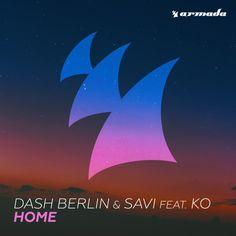 Dash Berlin – Home  Style: #FutureBass / #ProgressiveHouse Release Date: 2017-09-15 Label: Armada Music   Download Here Dash Berlin & Savi – Home (feat. KO).mp3 Dash Berlin & Savi – Home (Dash Berlin Club Mix) (feat. KO).mp3 Dash Berlin & Savi – Home (Dash Berlin Extended Club Mix) (feat. KO).mp3  https://edmdl.com/dash-berlin-home/
