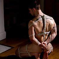 Desires of a boi Amelia Jane, Japanese Rope, Men Looks, Photos, Pictures, Vulnerability, Statue, My Love, Celebrities