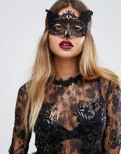 LA MODA ME ENAMORA : Ropa de Asos para que hagas tu disfraz de Halloween