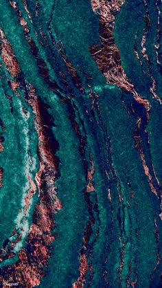 Download premium image of Green marble textured mobile phone wallpaper by Techi about marble, Dark marble phone wallpaper, abstract wallpapers, android wallpaper, and backdrop 1213253
