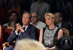 Monte-Carlo Fashion Week -© Charly Gallo - Direction de la Communication - Gouvernement Princier - 17