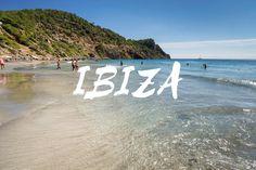 Ibiza, Reisetipps für die wunderschöne Balearen-Insel im Mittelmeer. Ibiza Formentera, Places Around The World, Travel Europe, Amazing Places, Mediterranean Sea, Traveling With Children, Family Getaways, Travel Inspiration, Travel Advice