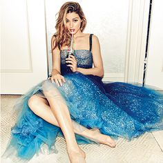 Shop the exact pieces that Olivia wears in her stunning cover shoot for Cosmo UK. http://oliviapalermo.com/shop-the-shoot-cosmo-uk/?utm_content=buffer4920c&utm_medium=social&utm_source=pinterest.com&utm_campaign=buffer