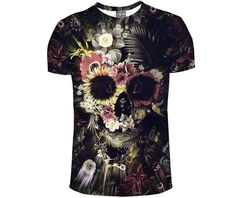 memento_mori_t_shirt_from_mr_gugu_and_miss_go_t_shirts_2.jpg