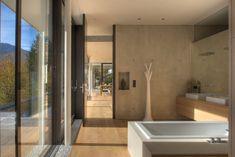 Wohnhaus SF . Omes / Fügenschuh + Hrdlovics Architekten