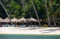 Praia+dos+Carneiros+resort.jpg (800×532)