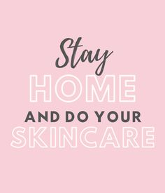 But first stay safe at your home, stay safe eat healthy food, stay safe use safe cosmetic natural & organic products ! Skin care quotes & beauty tips to get a glowing skin , skin care quotes inspiration words Safe Cosmetics, Natural Cosmetics, Oily Skin Care, Anti Aging Skin Care, Organic Skin Care, Natural Skin Care, Beauty Quotes, Beauty Tips, Skins Quotes