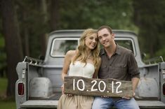 Enderlin_Hunt_Melissa_McCrotty_Photography_racheldanielengagements152_low