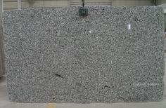 Ocean Wave Stone Slab tile