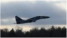 Το Κουτσαβάκι: To MiG-35 θα είναι εξοπλισμένο με προηγμένα όπλα