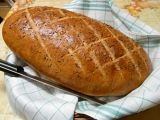 Bread Recipes, Cooking Recipes, Healthy Recipes, Czech Recipes, Ethnic Recipes, Bread And Pastries, Bread Baking, Pain, Food And Drink
