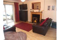 Condo/Apartment  - For Sale - Celbridge, Kildare