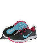 Site for cheap nike shoes!!! #womens #running #shoes, discount nikes,only $21.9