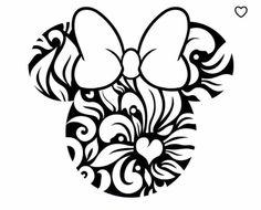 3d Zeichenstift, Disney Decals, Posca Art, Images Disney, Cricut Craft Room, Cricut Tutorials, Disney Crafts, Cricut Creations, Disney Drawings