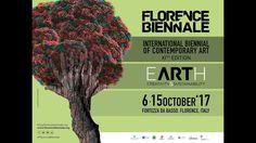 XI Florence Biennale, Mostra Internazionale d'Arte Contemporanea a Firenze Cultural Events, Florence Italy, Contemporary Art, Fine Art, Firenze, Grande, Artists, Visual Arts, Modern Art