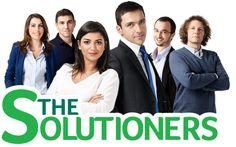Découvrez les nouvelles offres sage logiciels de gestion pour votre entreprise Informations et Présentation personnalisée pour votre business au 0140962119
