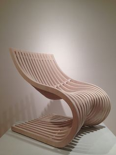 double section chair_8 by piegatto