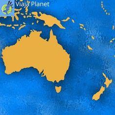 Probablemente no conozcáis muchos países/islas de este continente pequeño. Casi todo el mundo solo saben qué Australia, Nueva Zelanda, Nueva Guinea y algunos países/islas más están en este continente pero no saben nada más. Por eso con este artículo os vamos a ayudar. Os revelaremos los países/islas en Oceanía y sus capitales. Australia, Country, Art, New Zealand, Continents, Islands, Countries, Art Background, Rural Area
