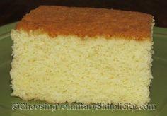 Lightning Cake — A Quick & Easy Yellow Cake Recipe on Yummly. Yummly Lightning Cake — A Quick & Easy Yellow Cake Recipe on Yummly. Cake Recipes From Scratch, Easy Cake Recipes, Baking Recipes, Baking Ideas, Kitchen Recipes, Köstliche Desserts, Delicious Desserts, Dessert Recipes, Cherry Desserts