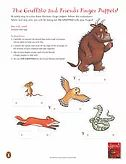 Printables | Readtogether Kindergarten Books, Curriculum Planning, Pre Writing, Book Themes, Used Books, Pre School, Book Recommendations, Childrens Books, Literacy