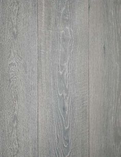 Montaigne collection Tournai Wood Floors [VisitStore] Beautiful aged gray patina in this oak wide plank flooring. Wide Plank Flooring, Timber Flooring, Grey Flooring, Kitchen Flooring, Flooring Ideas, Kitchen Wood, Kitchen White, Wood Planks, Kitchen Tips