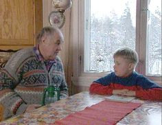 Livet utan elektricitet Hur lekte barnen förr i tiden och hur gjorde man med maten då man inte hade kylskåp? Barn, Kids Rugs, Home Decor, Homemade Home Decor, Kid Friendly Rugs, Country Barns, Interior Design, Home Interiors, Warehouse