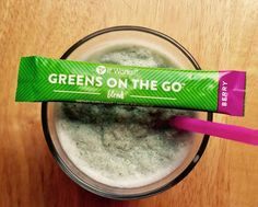 There is only 4 days left to enter my sweepstakes for a 30 day supply of Greens on The Go! Follow the link to enter now! #Sweepstakes #marketing #sweepstakesalert #contestalert #giveaway #social #healthyyou #4health http://bit.ly/2Eh36Zy?utm_content=buffer546c0&utm_medium=social&utm_source=pinterest.com&utm_campaign=buffer