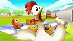 save cash Guide, grow your farm Guide, Hay Day Guide Fruit Ninja Game, Hay Day Cheats, Boom Beach, Online Video Games, New Fruit, Hack Online, Tv Commercials, Cheating, Rooster