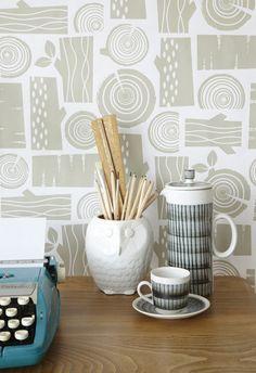 Woonblog-roddy-ginger-wallpaper-behang-01