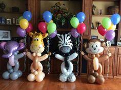 Animals #animales globoflexia y recreadores expertos, hacemos fantásticas fiestas infantiles llámanos hacemos increíbles eventos 3016039557 – 3134205547 - 4125568