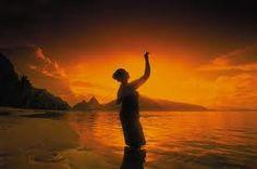 Sis Lupe Aumavae Tauanu'u - Samoan Sunset