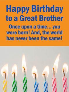 Trendy Birthday Wishes For Sister Witty 33 Ideas Birthday Presents For Teens, Birthday Wishes For Brother, Kids Birthday Themes, Happy Birthday Meme, Birthday Messages, Funny Birthday Cards, Birthday Greeting Cards, Birthday Greetings, Birthday Memes