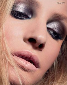 Day to Night-Marie Claire UK, November 2010 beauty 5 – Beauty and Make Up Pictures