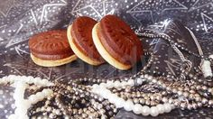 Hungarian Recipes, Biscuits, Sweets, Cookies, Baking, Breakfast, Cake, Christmas, Food