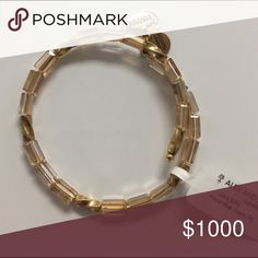 ISO Alex and Ani Allure Wrap Copper NOT FOR SALE searching for.  Someone took some of my bracelets.  Trying to replace. Jewelry Bracelets