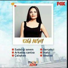 İnadına Aşk Early Bird, Fnaf, Atv, Blog, Celebrity, Instagram, Movies, Best Quotes, Turkish People