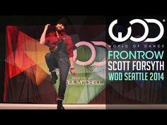Scott Forsyth | FRONTROW | World of Dance Seattle 2014 #WODSEA #UrbanDance #HipHopDance - http://fucmedia.com/scott-forsyth-frontrow-world-of-dance-seattle-2014-wodsea-urbandance-hiphopdance/