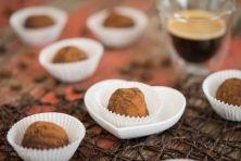 26 besten dessert bilder auf pinterest in 2018 muffins desserrezepte und leckerer nachtisch. Black Bedroom Furniture Sets. Home Design Ideas