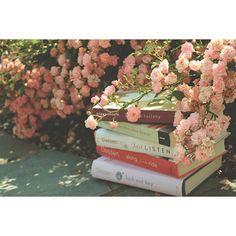 Sarah Dessen books