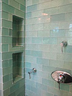 Recycled Glass Tile | Recycled Glass Tile