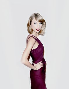 Who Runs The World, Taylor Alison Swift, Taylormade, Her Music, Beauty Makeup, Bodycon Dress, Celebrities, Selena Gomez, Pretty
