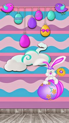 Just some goodies to bring in a very special Holiday. Happy Good Friday and Ressurection Sunday to all! Images Wallpaper, Cute Wallpaper Backgrounds, Cute Wallpapers, Wallpaper Quotes, Happy Easter Wallpaper, Holiday Wallpaper, Boxing Day, Cellphone Wallpaper, Iphone Wallpaper