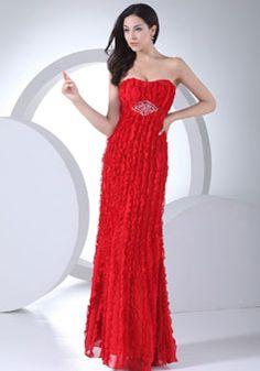 Prom Dresses - Gopromdress.co.uk