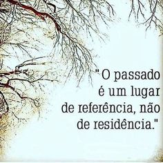 Xtoriasdacarmita: Palavras que encontrei: Poem Quotes, Wisdom Quotes, Special Words, Life Philosophy, My Poetry, Woman Quotes, Reflection, Mindfulness, Positivity