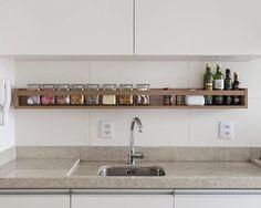 Kitchen Cupboard Designs, Kitchen Room Design, Kitchen Cupboards, Kitchen Interior, Kitchen Decor, Flat Interior, Diy Home Crafts, Kitchen Furniture, Home Kitchens