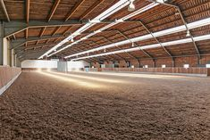 Tour a Luxury Listing in Belgium - STABLE STYLE Indoor Arena, Indoor Outdoor, Barn Storage, Horse Property, Indoor Swimming Pools, Double Garage, Maine House, Stables, Belgium