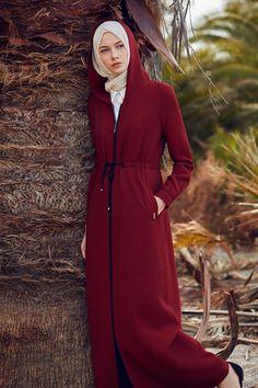 #tugba #venn #giyim #tesettür #giyim #kap #pardesü #ss17 #ilkbahar #yaz #yenisezon #trend #moda #şal #eşarp #tunik #kap #etek #pantolon #elbise www.tugbaonline.com