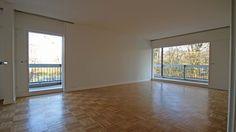 #Location #Appartement #Rocquencourt 4/5 pièces 114m² Loyer: 1922€ Windows, Real Estate, Ramen, Window